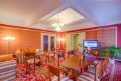 Hotel Imperial Karlovy Vary - Superior Suite