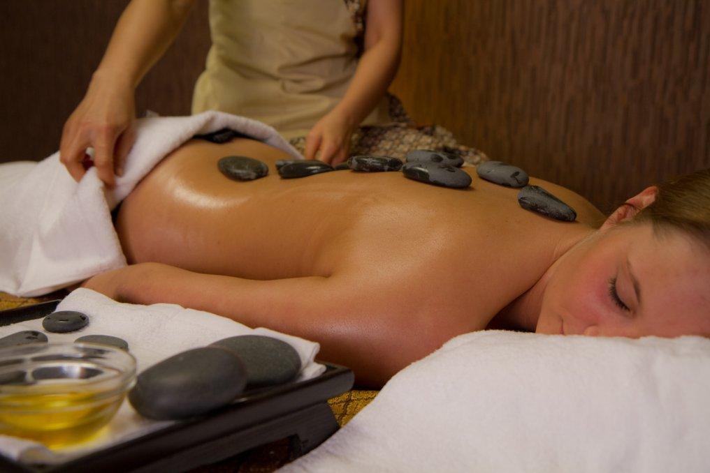 erotich-massazh-tyumen