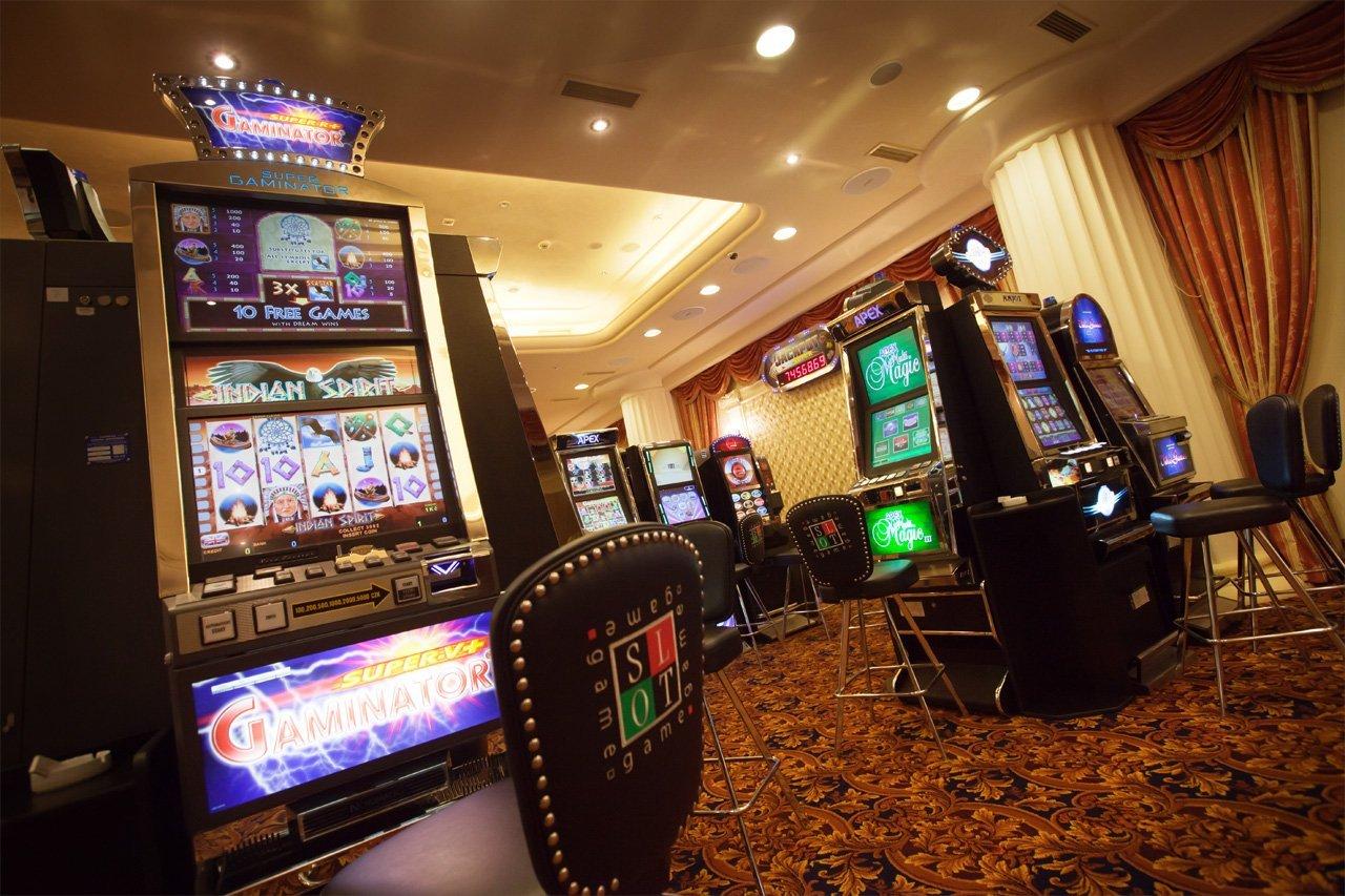 casino carlsbad karlovy vary, tschechien