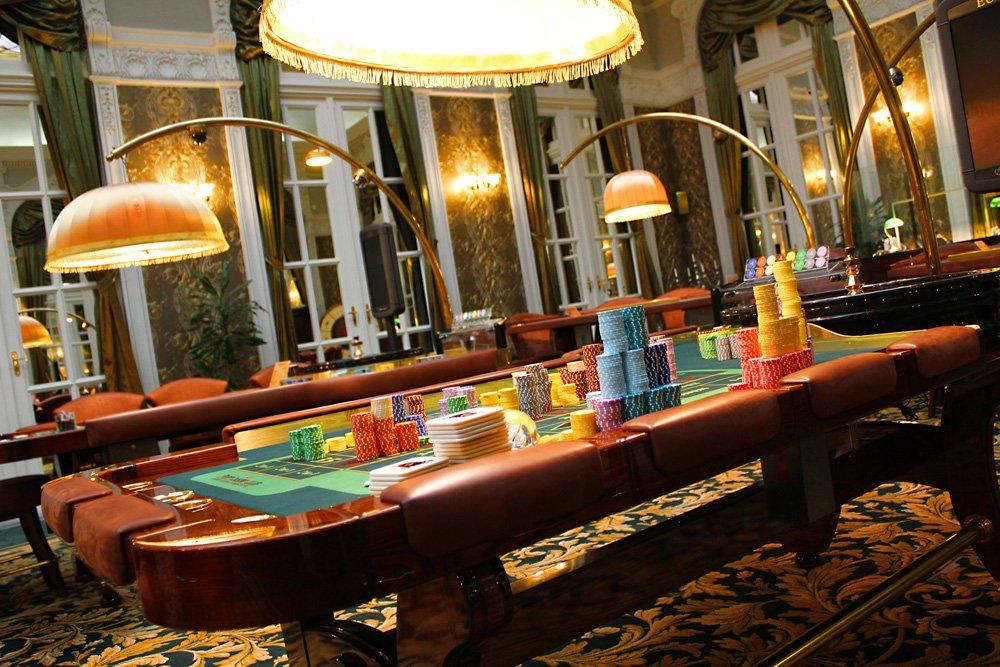 Karlovy vary casino casino club country launceston