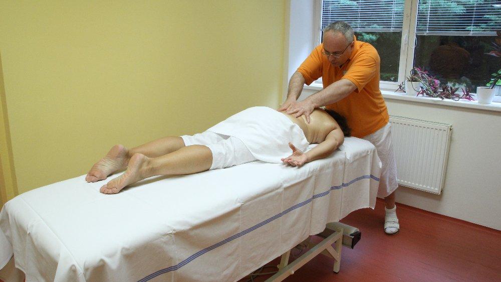 Czech massage 386