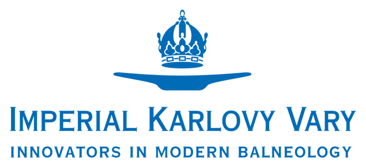 Karlovy Vary live